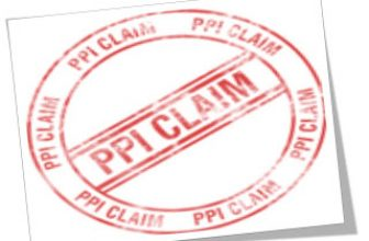 Mis-sold PPI in 1984 We can help you Claim